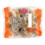 トップバリュ 福岡県産 ぶなしめじ(約130g)1袋