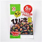 ヤマナカ ひじき豆 180g