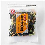 ヤマナカ みそ汁の具 おふくろの味 45g