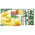 ハウス 北海道シチューコーンクリーム 180g(10皿分(5皿分×2))