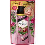 P&G レノア レノアハピネスアロマジュエル ざくろブーケの香りつめかえ用 455ml
