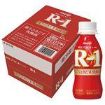 【ケース販売】明治 R-1ドリンクタイプ 112ml×12本