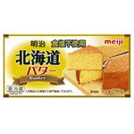 明治 北海道バター食塩不使用 200g