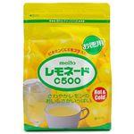 名糖 レモネード C500(袋)470g