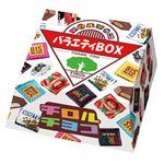 ★ チロルチョコ バラエティBOX 27個入