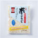 ますやみそ 乾燥 米こうじ 300g