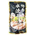 ダイショー 博多水炊きスープ 750g