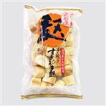 山城屋 国内産小麦 すき焼き麩 35g
