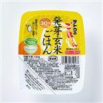 サトウ 発芽玄米ごはん 150g