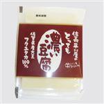 平川 濃い豆腐 250g
